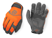 Husqvarna Functional Gloves