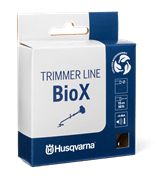 BioX trimmerline group package