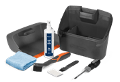 Automower maintenance/cleaning kit