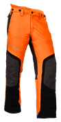Technical Hi-vis Pants