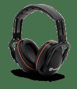 听力保护装置