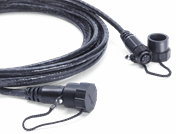 CANbus cable