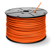 Boundary wire PRO 300 m
