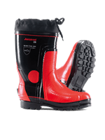 Protective boots 28m/s