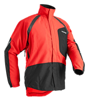 Forest jacket Pro-light