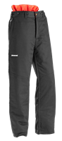 Protective waist trousers Basic