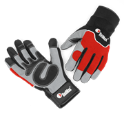 RedMax gloves