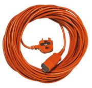 FLY102 - Replacement Cable 15m