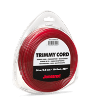 Trimmer Cord
