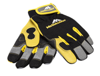 Universal Comfort Gloves PRO008