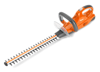 C-LINK 20V - Hedge Trimmer with Powerhead