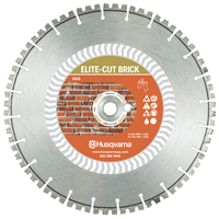 Elite-Cut Brick