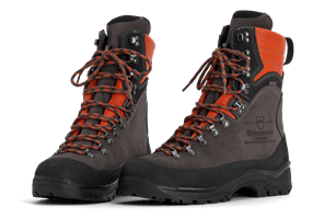 Protective boot Technical 24