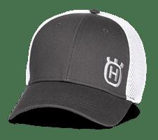 Vandra(远足)帽子599410601