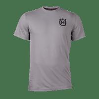 Årgång(老式)衬衫