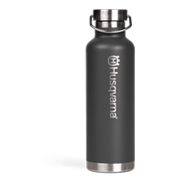 VATTEN水瓶599410701