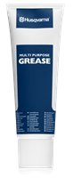 Multi Purpose Grease