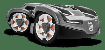 435 x AWD