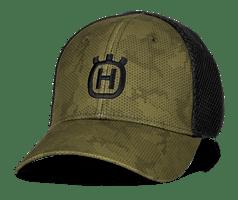 Jakt(亨特)帽子,599410301