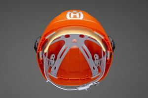 Forest helmet Classic