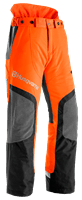 Technical C trousers