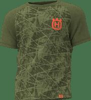 BarrträdSsTee Cypress Front
