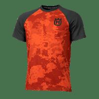 Terräng(地形)衬衫