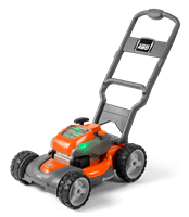 Toy Walk Mower