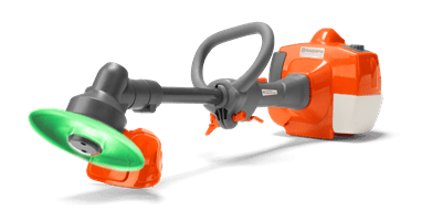 Toy Trimmer