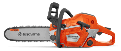 550XP Toy Chainsaw