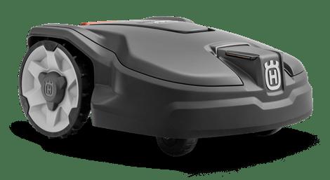 Husqvarna Automower 430x Mähroboter rasenmähroboter Tondeuse robot Maher