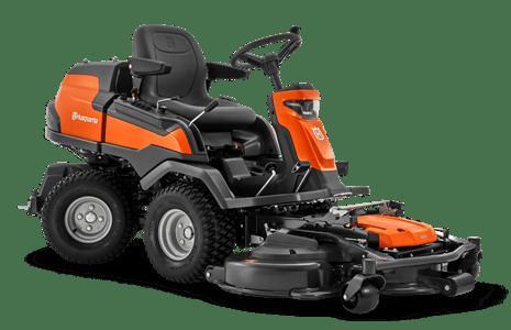 R 420 tsx AWD