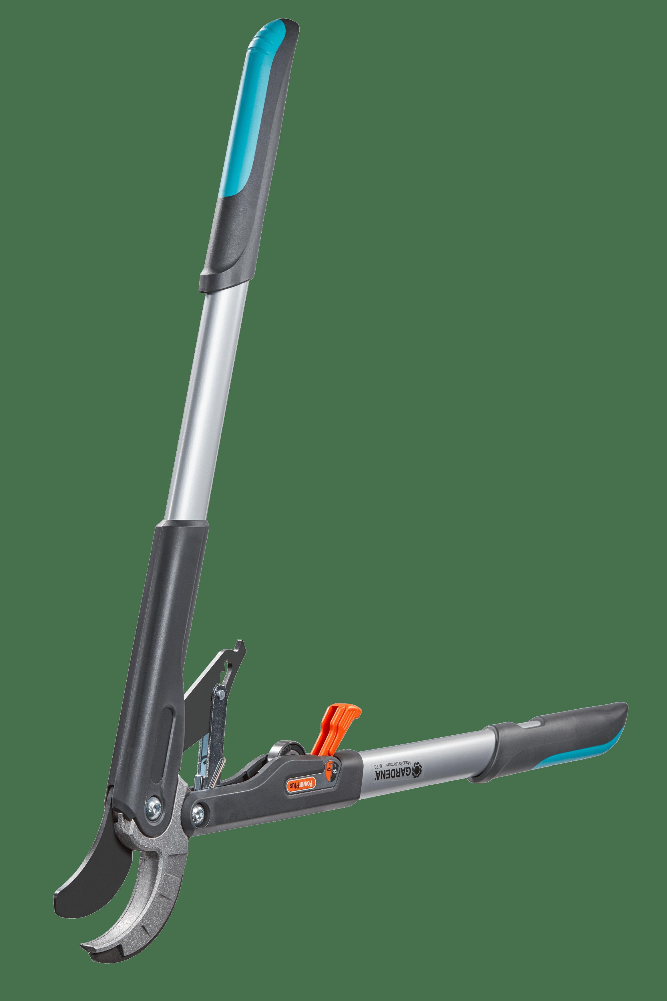 Gardena Réducteur Ø 8-6 mm 7321