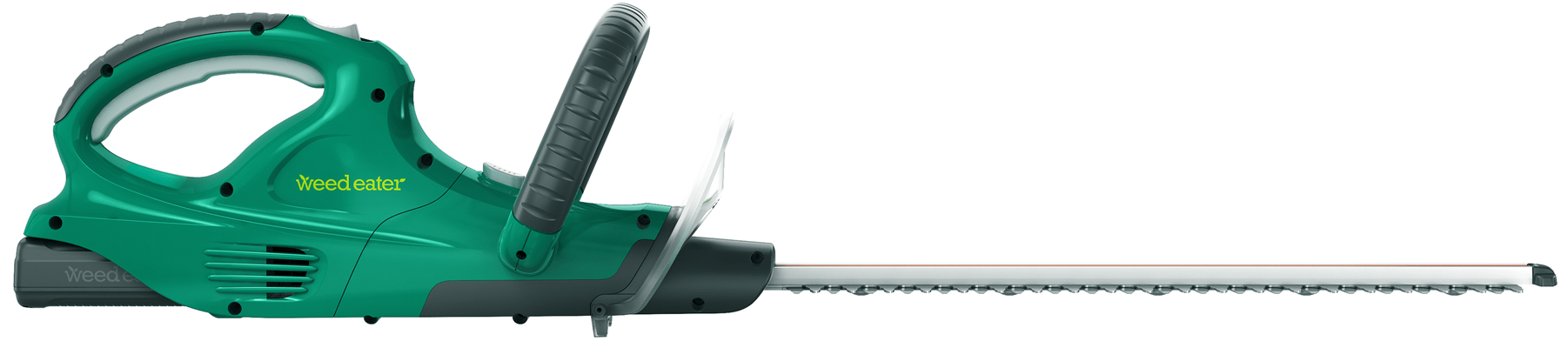 HT160i 20V Mini-Tools Hedge Trimmer