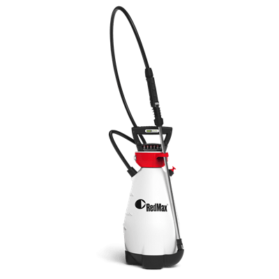 Red Max 2 Gallon Handheld Sprayer