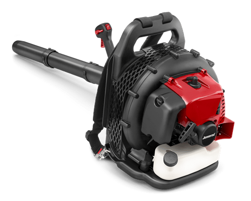 Backpack Blower BB 2248