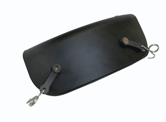 576345001 Weed Eater One Mulch Plate