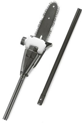 MTO005 - Pole pruner attachment - unpacked shot