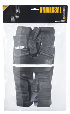 TLO026 - Brushcutter Harness (Packed)