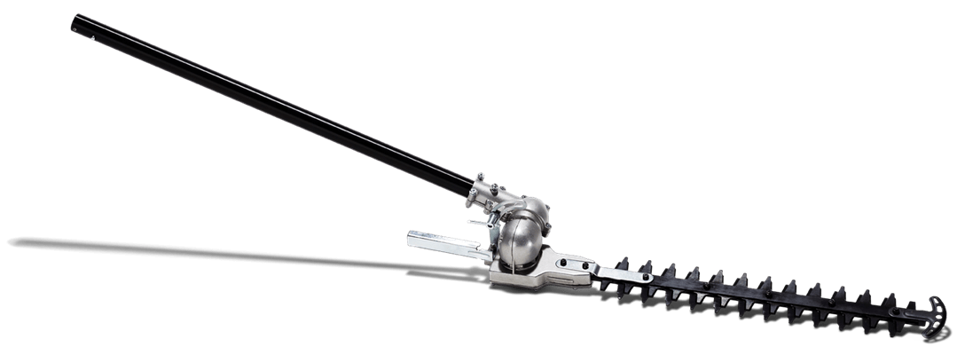 MTO001 - Hedgetrimmer Attachment