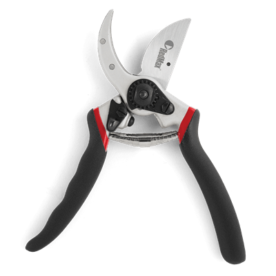 Hand Pruners - Technical