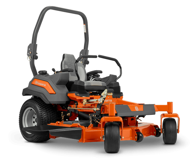commercial-lawn-mower