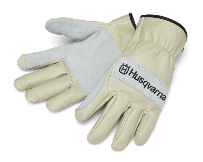 Extreme Duty Gloves