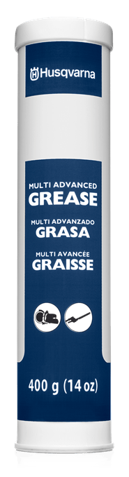 Multi Advanced Grease
