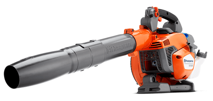 Husqvarna Blowers 525bx