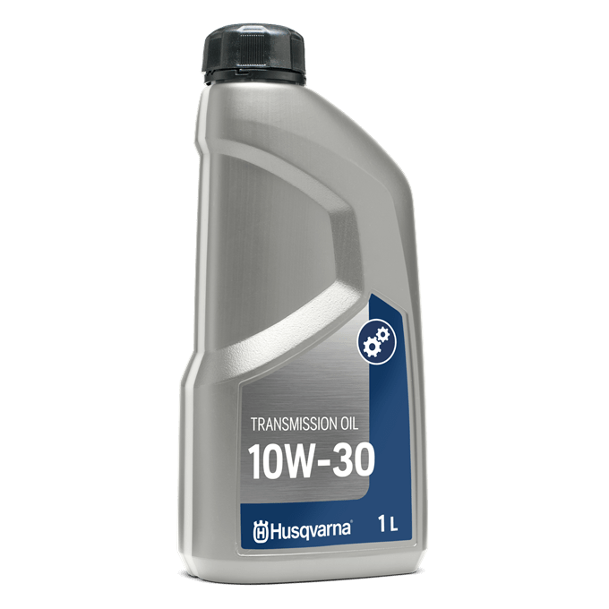 10W-30 AWD Transmission oil 1L
