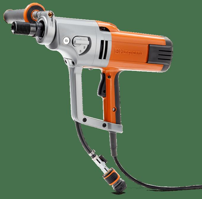 Husqvarna Core Drills DM 230