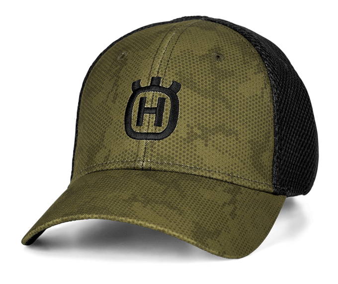 Jakt (Hunt) Hat, 599410301