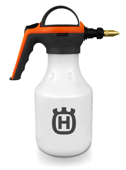 48 Ounce Sprayer