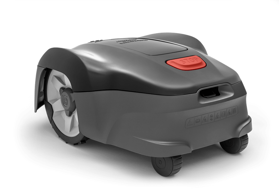 Automower 115H - US/CAN